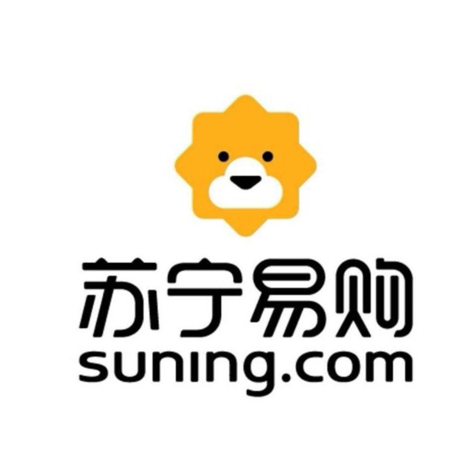 苏宁易购美凯龙店招聘店长 推荐